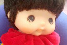 sekiguchi dolls