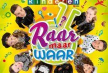 kinderboekenweek 15