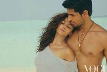 Filmy Buzz ;) / News, Bollywood news, Gossips, Bollywood Buzz, Celebrities, Bollywood, Entertainment etc...