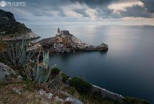 WePhoto Landscapes