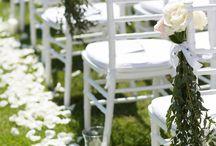 Vincigliata Castle elegant wedding
