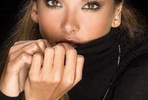Details & co / Accessori moda donna