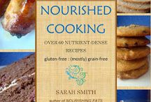 Nourished Cooking