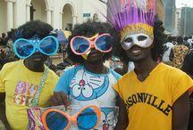 Kampala - East Africa's liveliest capital