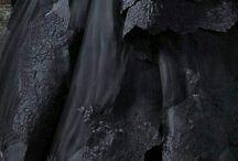 Perfect Black Dress...