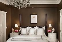 Home - Guest Bedroom