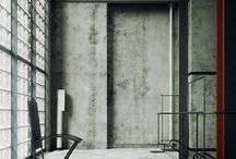 Interior Design Things / by Christian Peterson