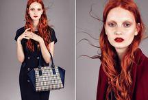 Feminine Chic Makeups / Pretty, girly makeup looks we rate.