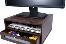 Mesa pro PC