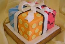 tortas cumples