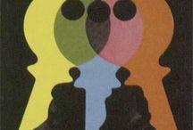 book cover design inspiration