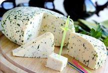 sajt kézítése