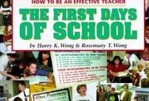 Professional Development / by Shelley Gray {Teaching in the Early Years}