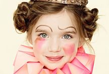 Billieblush - Kids' fashion / Clothes and accessories little princesses love to wear!