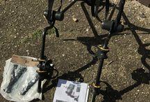 Online Bike sale for Bike Swap-LPF Snowmaking Project / Online Bike Sales