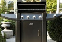 Barbecues / #Barbecues #gezellig #buiten #barbecueën #zomer