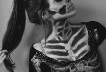 Halloween ☠️