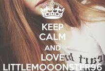 littlemooonster96