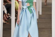 Dress / Trendsetter