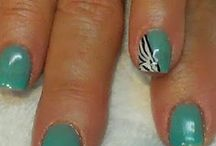 Nails by Salon 119
