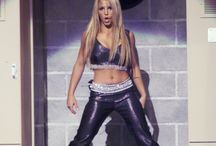 Britney is my Queen