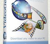 Programlar / Programlarımız İçin http://tekadresiniz.blogspot.com.tr