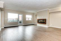 CLV Group - Burlington Apartments for Rent / Apartments for Rent in Burlington, Ontario.