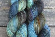 Yarn I Love!