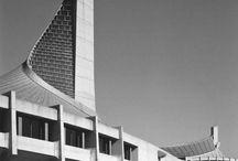 Architekci Japonii