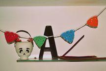 AMO accesorios / Fb: AMOWEB