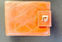 PIERRE CARDIN accessories - doplnky