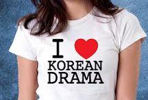 KDRAMA WORLD fighting!!! :) / MY KDRAMA LIST