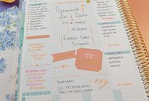 Dicas de Planejamento • Paperview