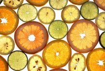 Lemon Summer / 夏といえば、レモン。