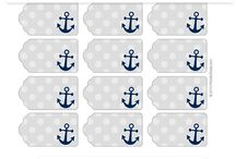 Fishing tickets