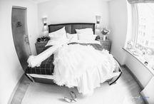 Hochzeiten 2014 / Einige Bilder aus Hochzeiten die ich 2014 begleiten durfte. Romantische und moderne Hochzeitsreportagen mit Hochzeitsfotograf Charles Diehle aus München