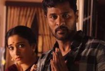 Prabhu Deva Trying Hard To Release His Film