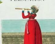 Most Popular Romance Novels