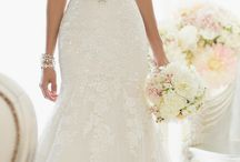 Bridal Couture / Wedding Dresses