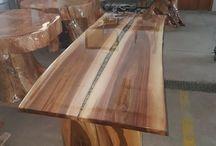 Luxusné a dizajnové stoly / Konferenčný stôl ,Luxusné a dizajnové stoly,luxusne a dizajnove stoly,konferencny stol,wood epoxy resin table,konferencny stol,jedalensky stol,masivne stoly,masivne stoly,