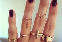 Accessories&Fashion <3