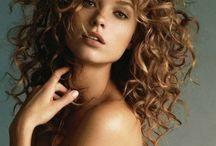 IDEAL HAIR / Idealna fryzura, zadbane włosy. #ideal #hair #idealnewłosy #pięknewłosy #zadbanewłosy #kobieta