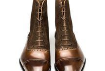 Sapatos/Botas e afins