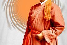 19 Spiritual Inspirational Quotes of Swami Vivekanand