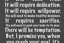 #Fitness #Motivation / health_fitness