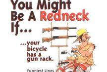 funny redneck