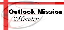 outlookmission.com