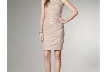 December dresses