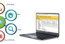 Exchange Database recovery Software / Use Enstella Exchange Database recovery Software, this software gives the best offer to repair & recover all corrupted Exchange database after that smartly migrate EDB file into PST file.   Visit Here: - http://edbconversion.blogspot.in/