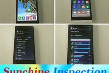 Mobile Phone Inspection Service